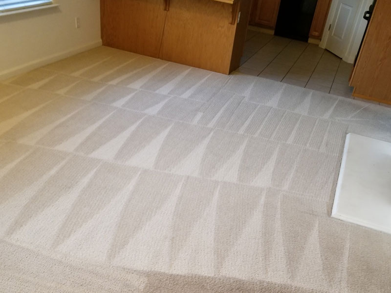 Carpet Cleaning Hanford